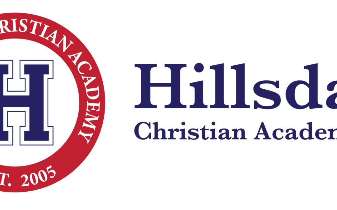 Hillsdale Christian Academy and Preschool